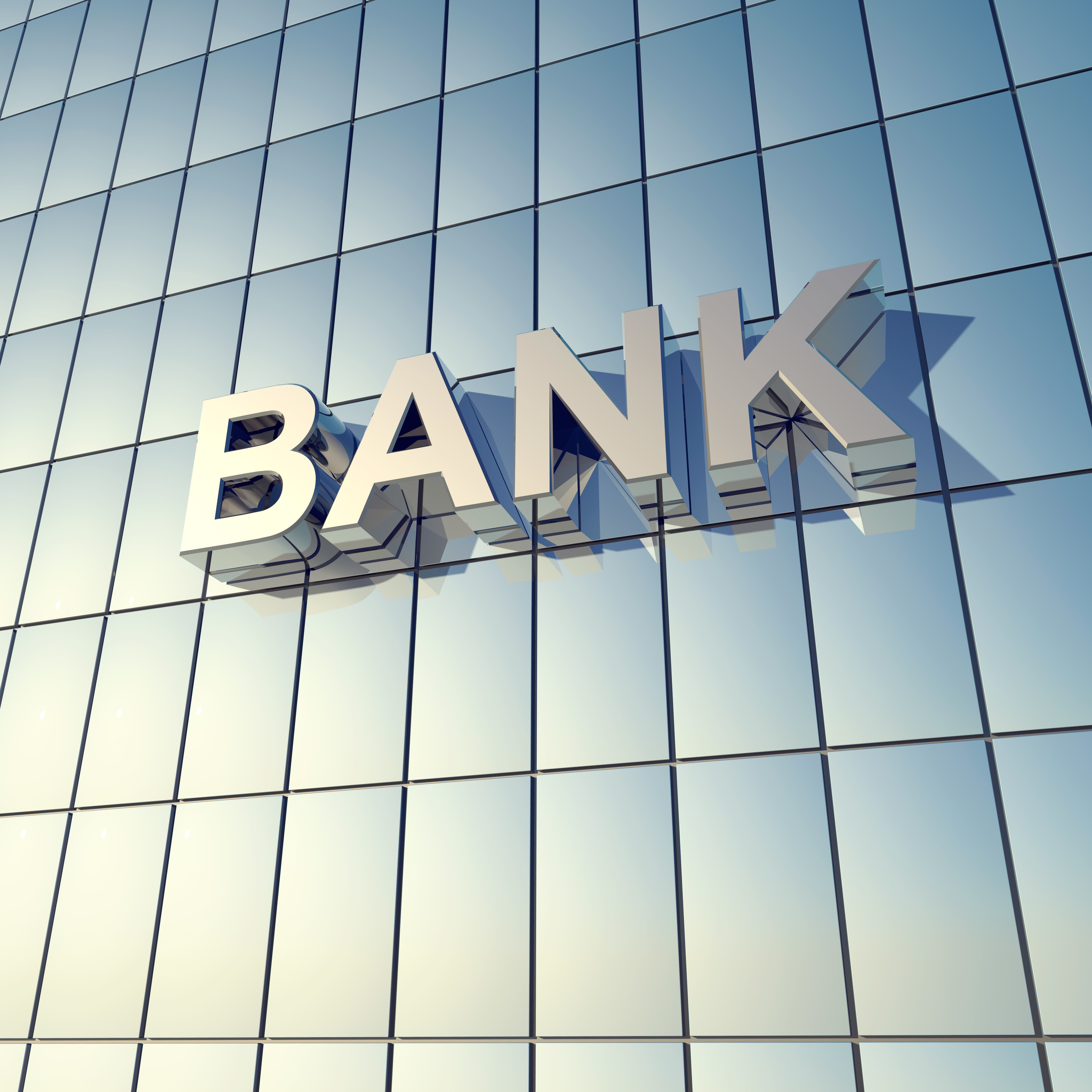 Σχέδια για «bad bank» επεξεργάζεται η κυβέρνηση