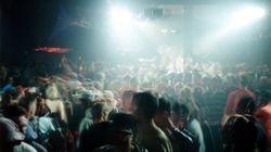 NRW: 19-Jährige stirbt nach Party, im selben Ort soll es zweiten Fall