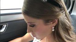 Cathy Hummels postet Wiesn-Selfie: Fans sprechen nur über ihr