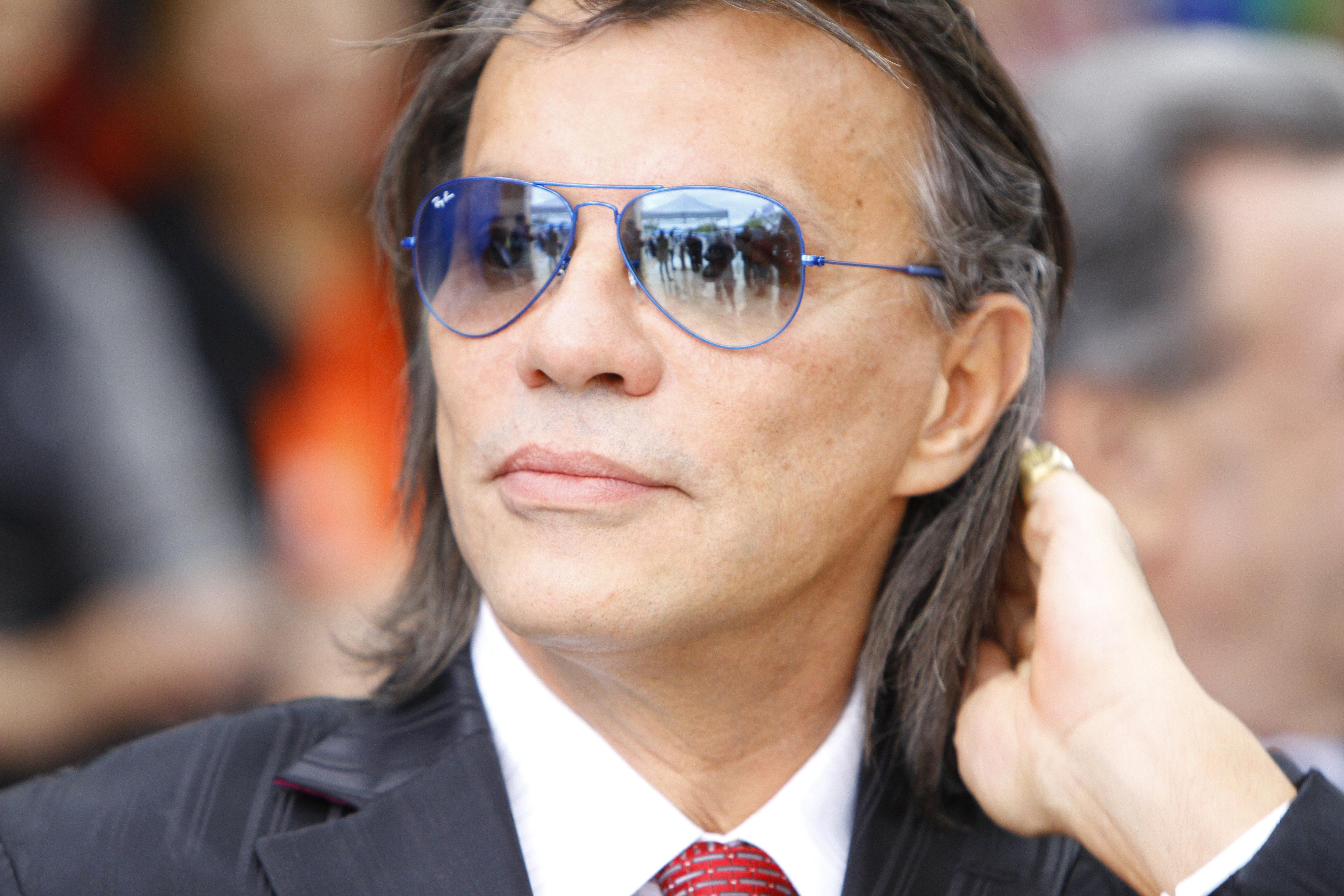 Μάτι: Η επιστολή των κατοίκων που ο Ψινάκης παριστάνει ότι δεν έλαβε εγκαίρως
