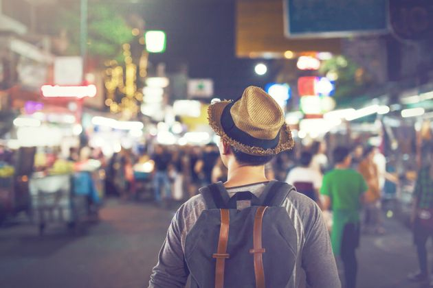 Ποια πόλη του κόσμου επισκέφτηκαν οι περισσότεροι τουρίστες το