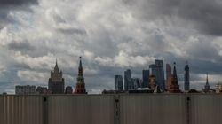 Μόσχα: Η Ολλανδή πρεσβευτής καλείται στο ΥΠΕΞ για τις απελάσεις