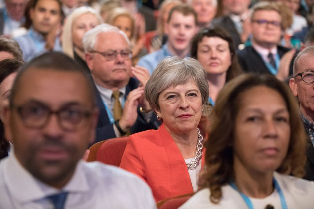 Compassionate Conservatism Is The Key To Reconnecting With Younger