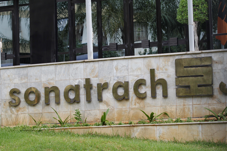 Sonatrach et Total renforcent leur coopération dans le gaz et la