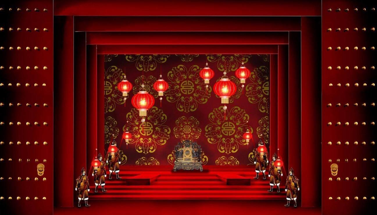 Aπό το Λονδίνο μέχρι το Χονγκ Κονγκ: 4 «ραντεβού» Art &
