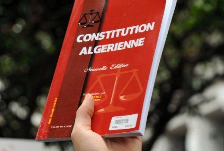 De la futilité du débat sur une constitution