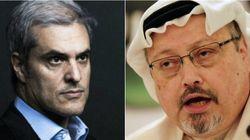 Moulay Hicham réagit à la mystérieuse disparition de Jamal