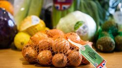 Tesco Is Scrapping Best Before Dates From Fruit And