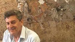Décès à Tanger de l'artiste peintre Abdelbassit