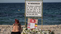 La lutte contre le terrorisme et la radicalisation, une stratégie à réviser selon cette