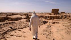 Quelles conséquences d'une hausse des températures de 2° en Afrique du