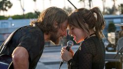 What The Critics Aren't Saying About 'A Star Is Born'