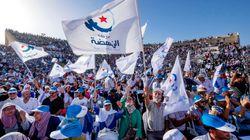 Les dirigeants d'Ennahdha chargent (encore) le Front Populaire et l'accusent de pratiquer les méthodes de Ben