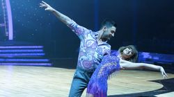 Victims Of The Strictly Come Dancing 'Curse'