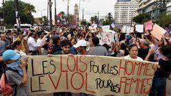 BLOG- Violences faites aux femmes: les Marocains sont-ils sérieux?