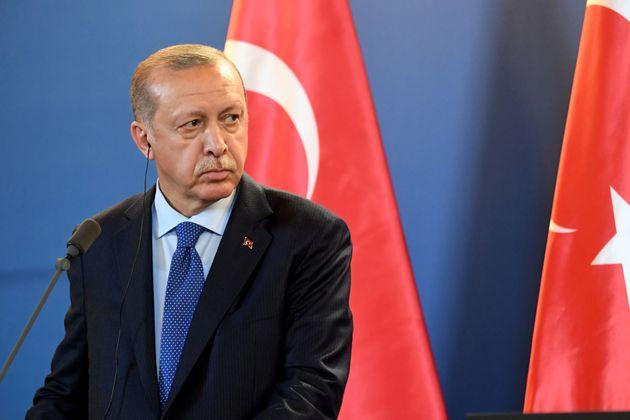 Pour Erdogan, Ryad doit