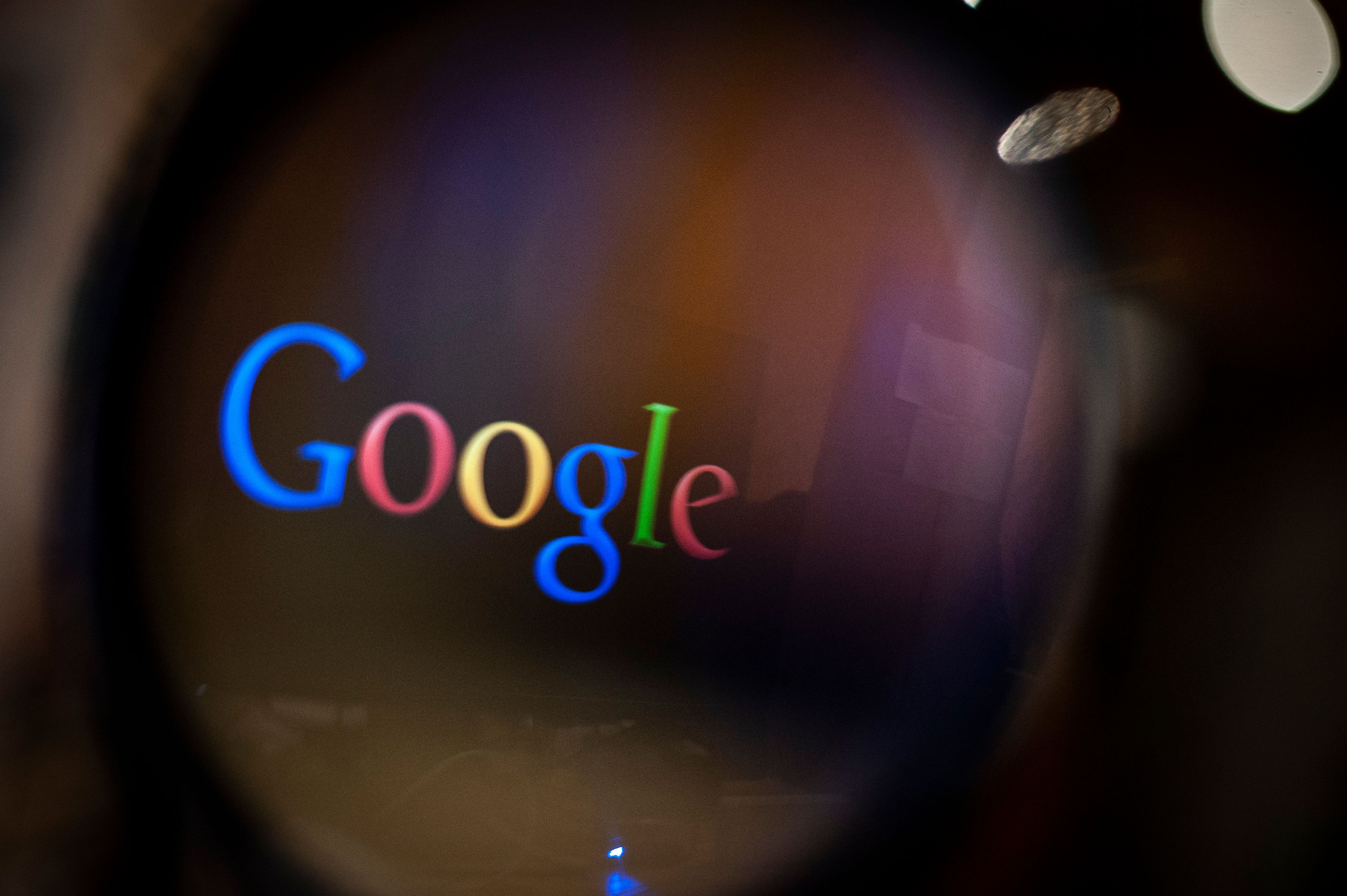 Google shutting down Google+
