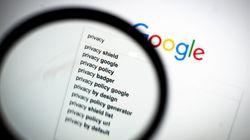 Οριστικό λουκέτο στην Google+ μετά την διαρροή δεδομένων χιλιάδων