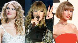 A longa e frustrante jornada política de Taylor