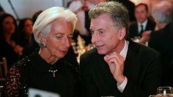 To ΔΝΤ αναθεωρεί προς το χειρότερο τις προβλέψεις του για την παγκόσμια ανάπτυξη το