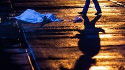 Ζευγάρι στο Μεξικό ομολόγησε τους φόνους 20