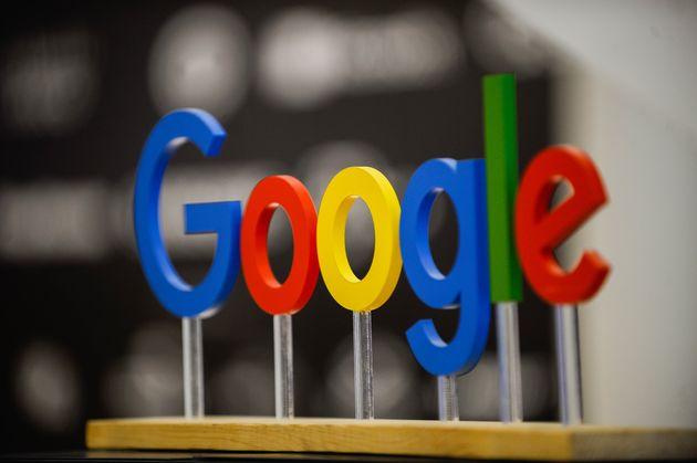 구글이 이용자 개인정보 유출 위험 '버그'를 발견하고도
