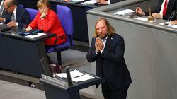 Hartz IV überwinden: So wollen die Grünen Jobcenter entmachten