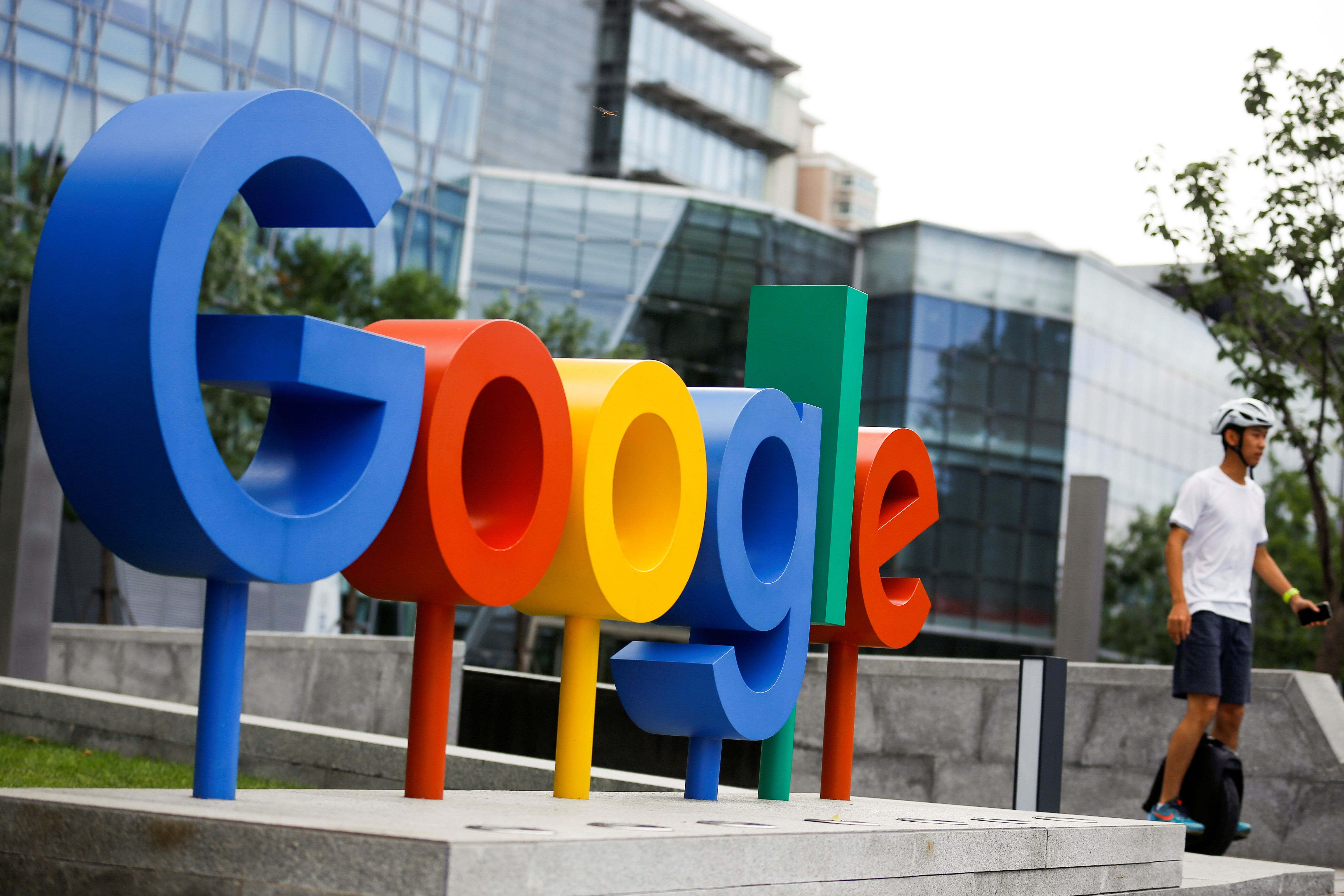 Google+ Shuttered After Security Flaw Exposed Data Of At Least 500,000