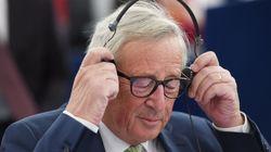 Junckers Plan wackelt: Wieso die Zeitumstellung vielleicht doch