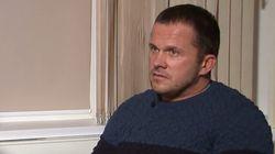 Κατονομάστηκε ο δεύτερος Ρώσος ύποπτος για την επίθεση στον Σεργκέι