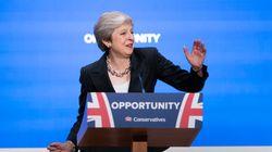 Brexit: Die Woche der Entscheidung steht an – so könnte sie