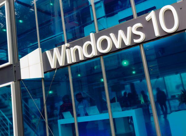 Η Microsoft «παγώνει» το update των Windows 10 μετά από εξαφανίσεις