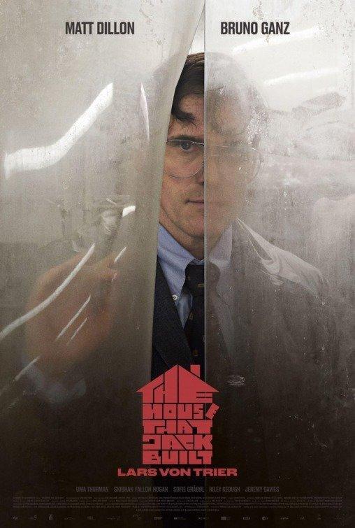 Νέες ταινίες στις αίθουσες: Λαρς φον Τρίερ, Ούμα Θέρμαν και Κίρα Νάιτλι
