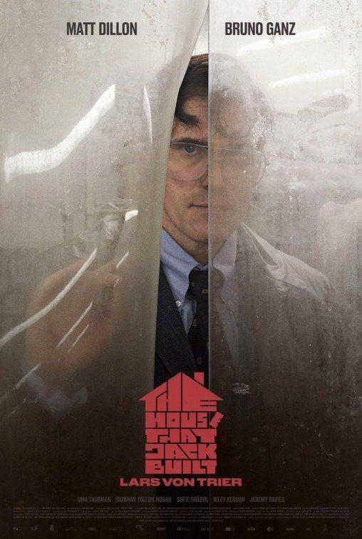 Νέες ταινίες στις αίθουσες: Λαρς φον Τρίερ, Ούμα Θέρμαν και Κίρα