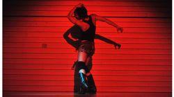 «Body Politics»: Έρχεται το Φεστιβάλ Χορού στη Στέγη