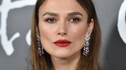 Keira Knightley critique Kate Middleton et ses apparitions