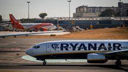 Ryanair lance prochainement une ligne entre Marrakech et
