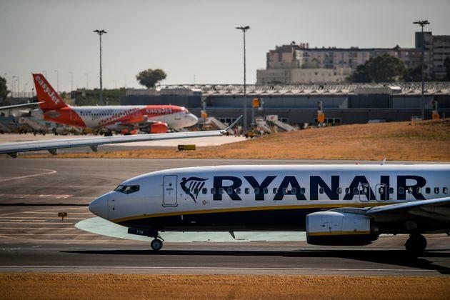 Ryanair lance une ligne entre Marrakech et Bruxelles-Zaventem à partir de l'été
