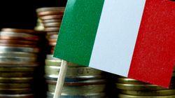 Νέο ράλι για τα ιταλικά ομόλογα μετά την ομιλία Τρία στο