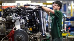 HuffPost Reports: Fear And Loathing At Jaguar Land Rover – Factory Workers Speak