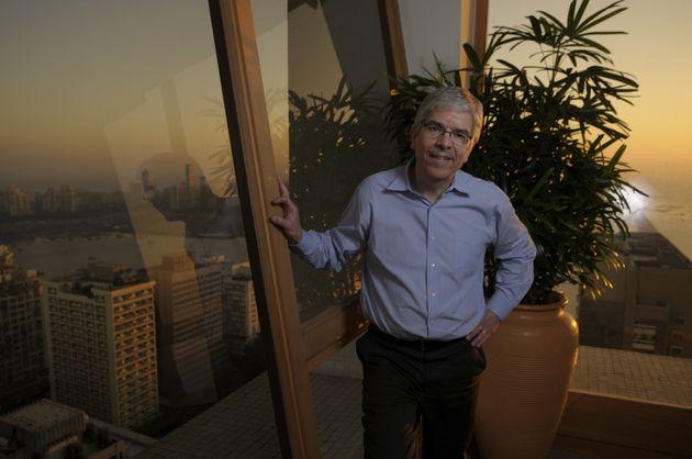 Όταν ο νικητής του Νόμπελ Οικονομίας, Πολ Ρόμερ, έγραφε για την Ελλάδα της
