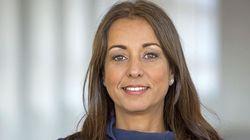 Qui est Ilham Kadri, la Franco-Marocaine nommée à la tête du groupe industriel belge