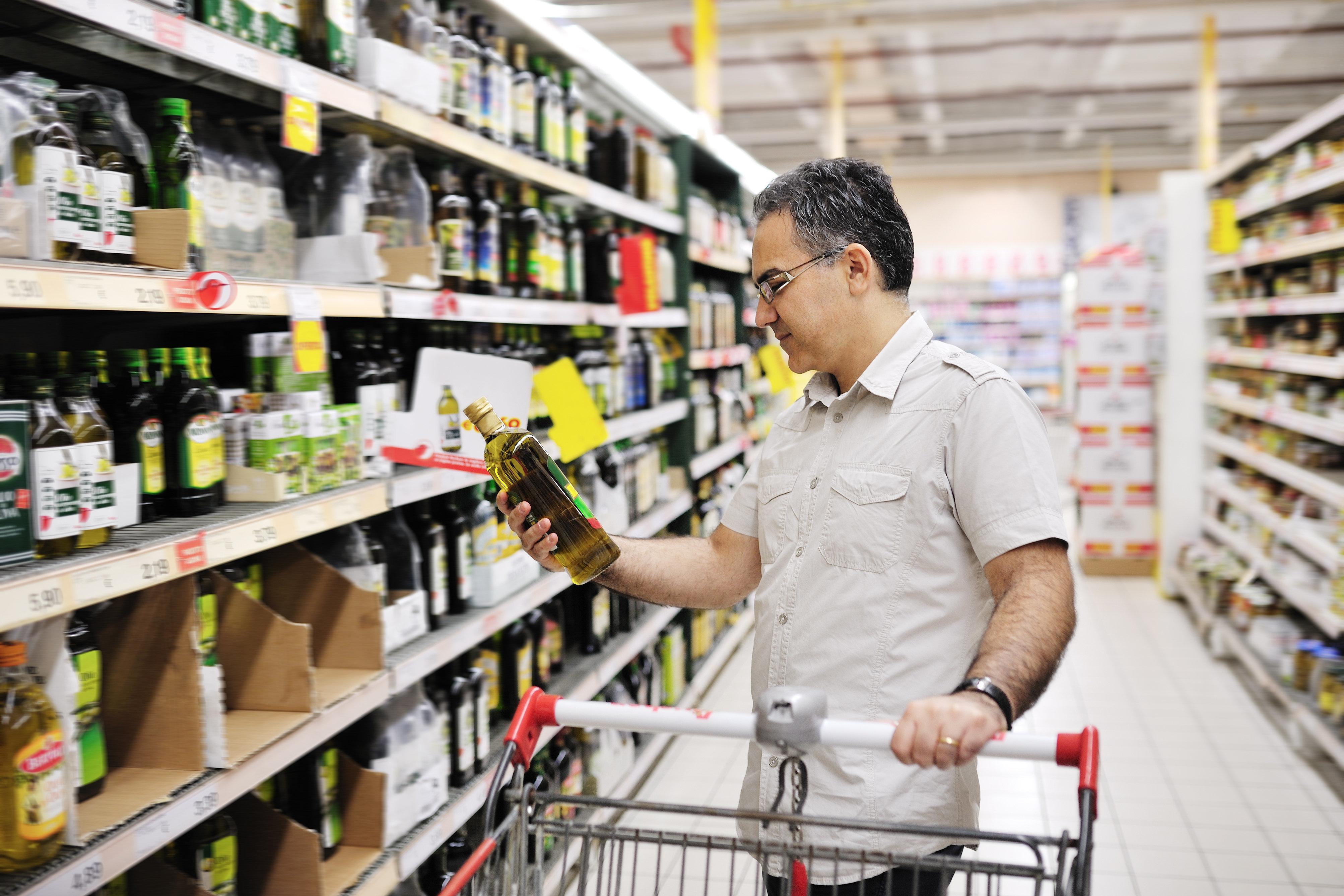 Πρόστιμο -μαμούθ 27 εκατ. ευρώ στην ΕΛΑΪΣ Unilever Hellas για τις μαργαρίνες
