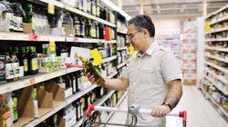 Πρόστιμο -μαμούθ 27 εκατ. ευρώ στην ΕΛΑΪΣ Unilever Hellas για τις
