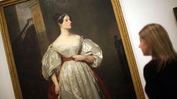 Τη λένε Άντα Λάβλεϊς, έζησε τον 19ο αιώνα και ήταν η πρώτη προγραμματίστρια ηλεκτρονικών