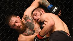 Reaction To The Nurmagomedov-McGregor Fight Illustrates Apathy To