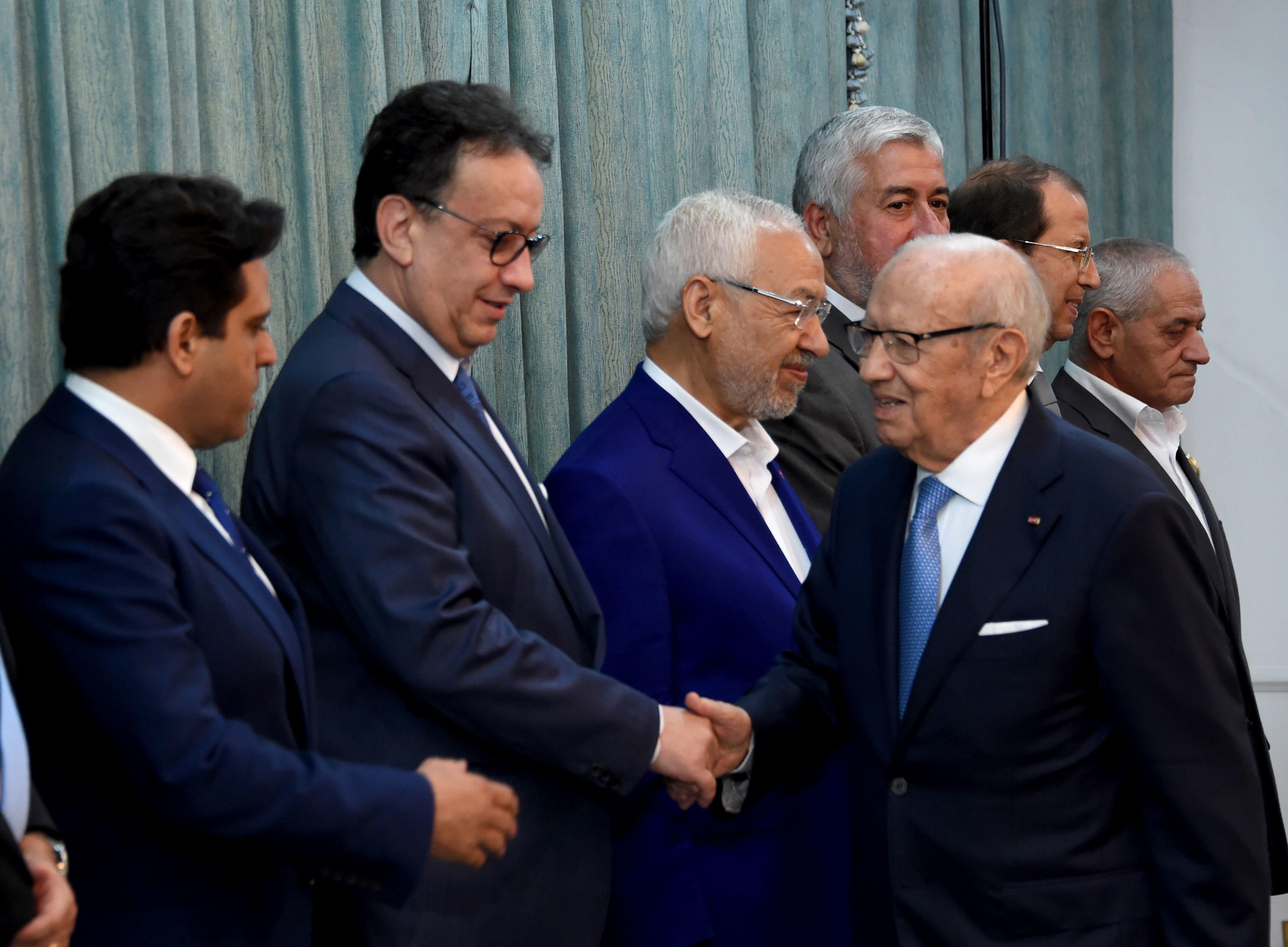 Cette tribune du New York Times explique pourquoi la Tunisie est le pays de tous les
