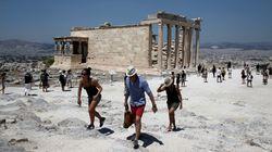 Αρχαιοφύλακες: Πώς γνωρίζει ο υφυπουργός Πολιτισμού ότι δεν εκχωρείται η