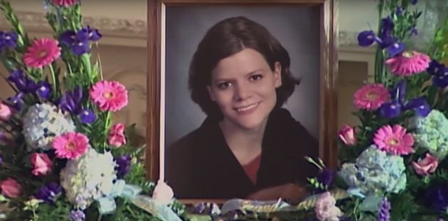 A tribute to Teresa Halbach in the 'Making A Murderer Part 2'