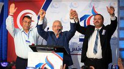 Remaniement ministériel: Ennahdha dément vouloir évincer Abdelkrim Zbidi du
